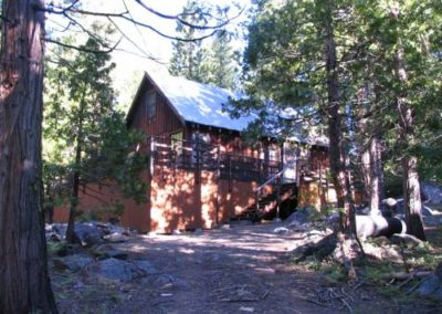 Gerle Creek Cabin June 2010 055