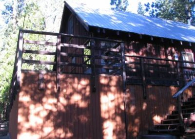 Gerle Creek Cabin June 2010 058