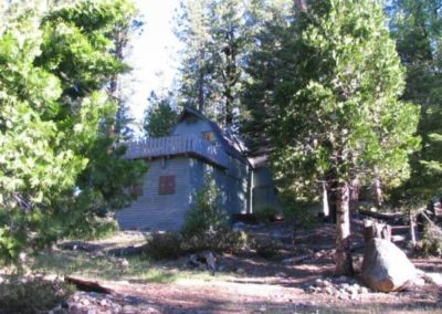 Gerle Creek Cabin June 2010 059