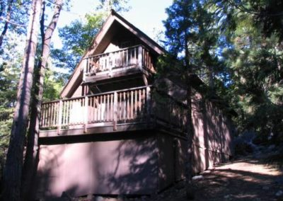 Gerle Creek Cabin June 2010 062