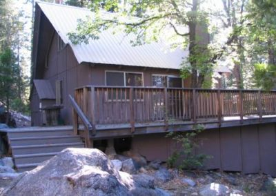 Gerle Creek Cabin June 2010 063