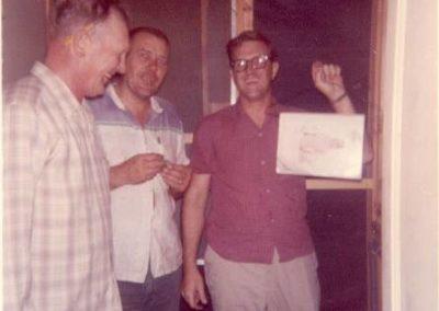 bathroom1965
