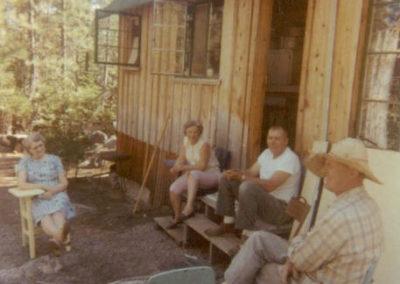 brattlandsgerle1963
