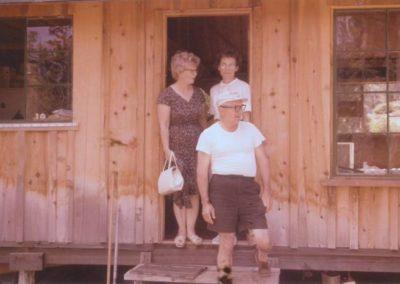 cabin1962
